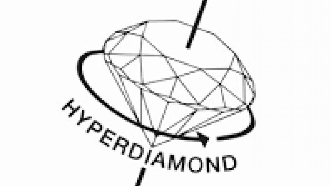 Hyper Diamond