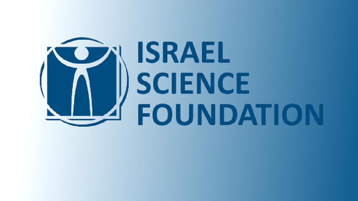 IsraelScienceFoundation